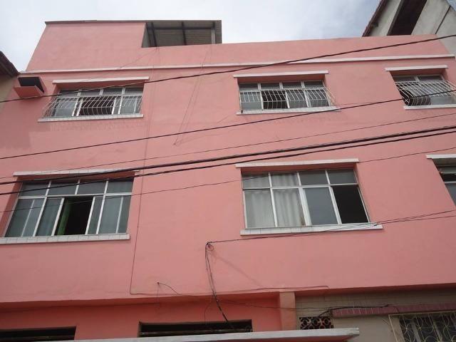 Apartamento na Ilha do Príncipe Vitória - es, 2 quartos