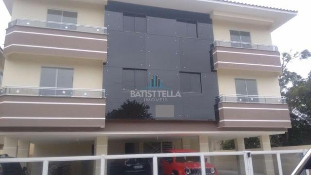 DAP0074-Ótimo apartamento com 2 quartos sendo 1 suíte,ótima localização por apenas 139 mil
