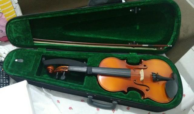 Violino Stewart 4/4