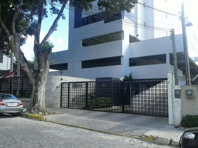 Apartamento na encruzilhada De: R$ 400.000,00 Por: R$ 350.000,00