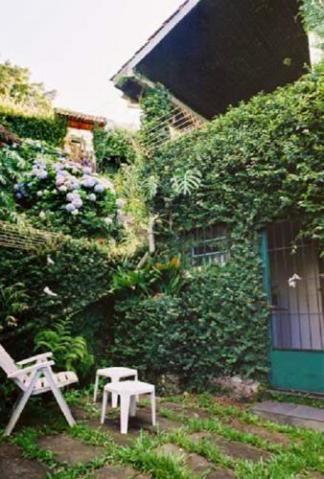 Casa residencial à venda, tristeza, porto alegre. - Foto 3