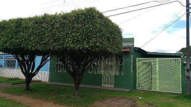 Imóvel residencial - Venda e Locação - Rua Equador, Bairro Nova Porto Velho - Vendo