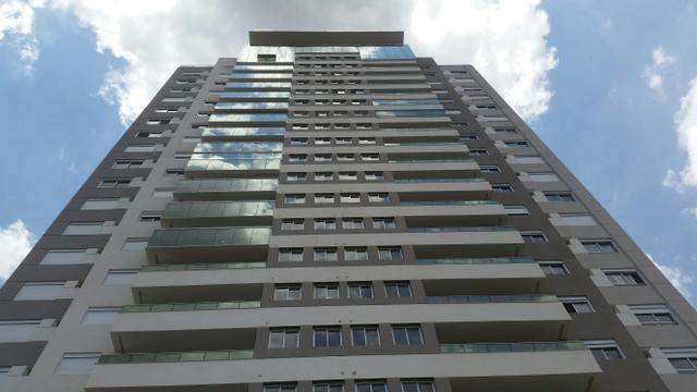 Apartamento 3 quartos - 207 Sul - Green Lake