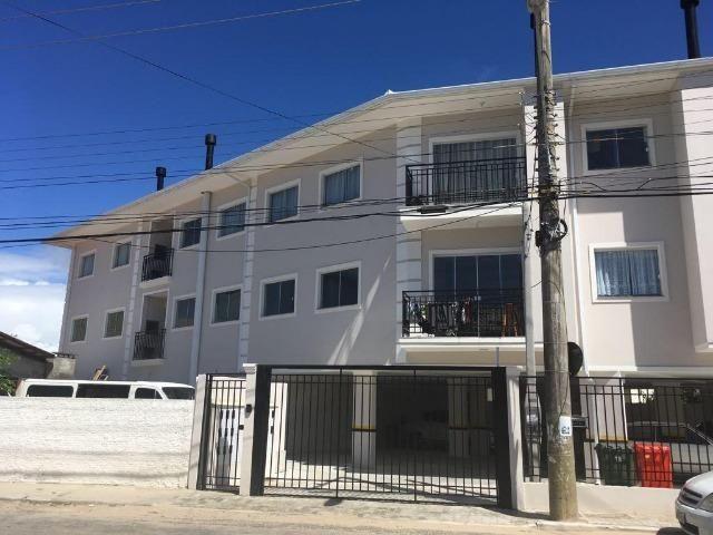 DAP0092-Lindo apartamento pronto para morar com 2 quartos por apenas