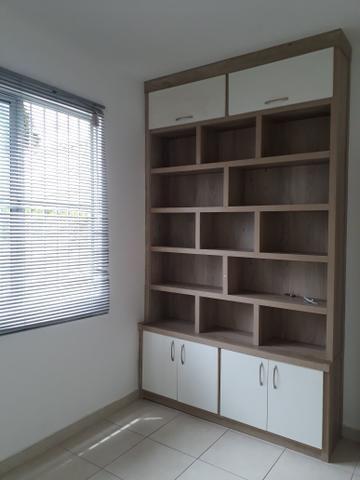 Apartamento 2 quartos/ Parque Verde/Aleixo