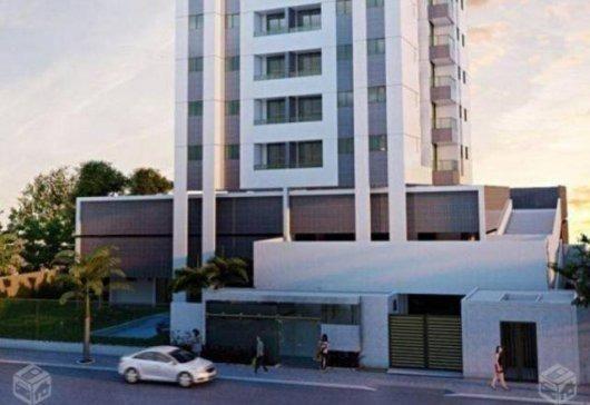 Lançamento de apartamento na madalena próximo ao mercado da Madalena