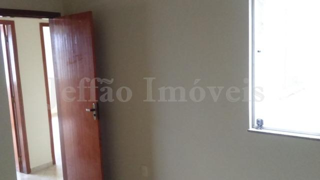 Apartamento São Luis, Volta Redonda - RJ - Foto 14