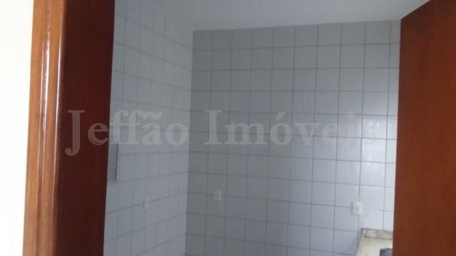 Apartamento São Luis, Volta Redonda - RJ - Foto 17