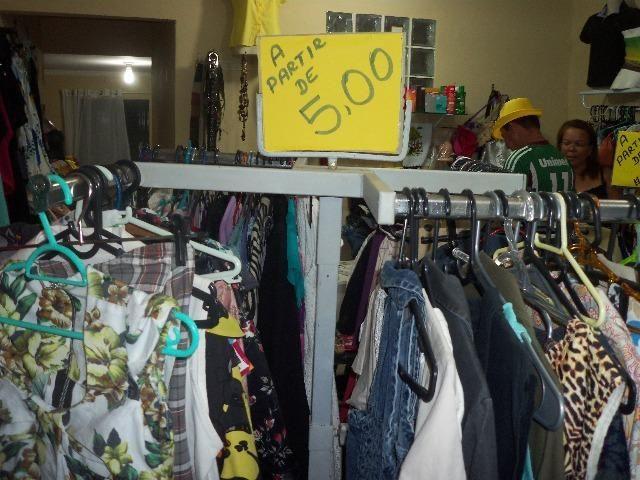 Roupas e calçados Masculinos em Alagoas 404bb4b2b62f5