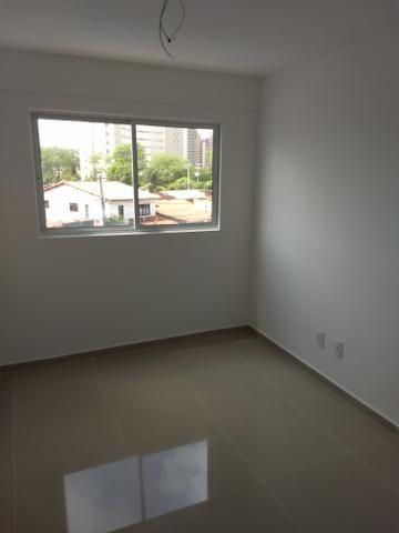 Belo Oceano - Apartamento novo - Foto 3