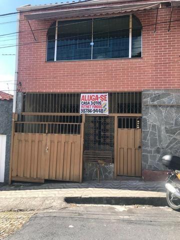Casa no Carlos Prates - Foto 10