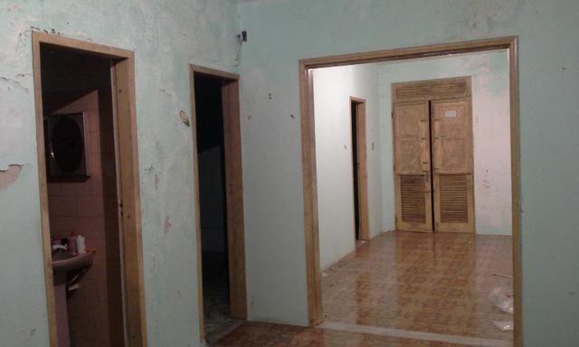 Casa grande em Itacaranha, Salvador-Ba (suburbana) - Foto 5
