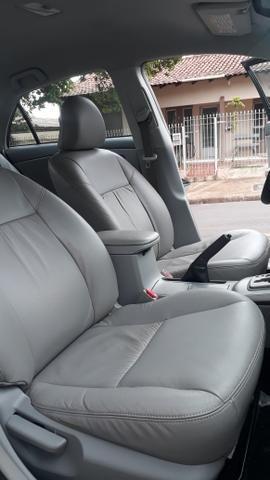 Corolla Completo 2011 Automático - Foto 5