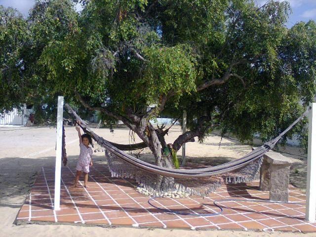 Sítio bacana com casa grande, Natal/RN, Lago Azul, Pium - Foto 7
