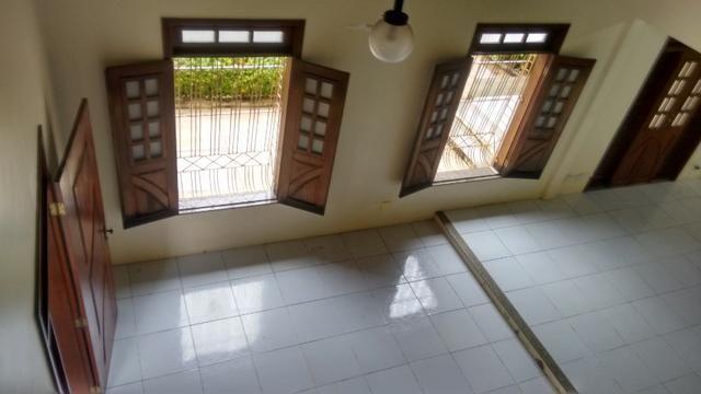 Aluguel residencial/comercial ótima localização - Foto 16
