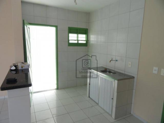 Casa residencial para locação, Emaús, Parnamirim. L1290 - Foto 7