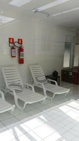 Apartamento Condominio Araucaria. 2 quartos - Foto 18