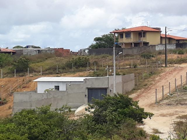 Casa no São Jorge - Foto 3