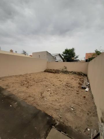 Casa 3qts com quintal Flamboyant 1 - Foto 6