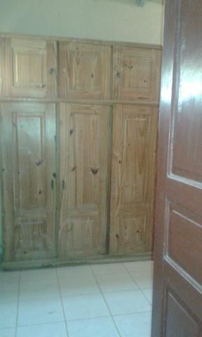 Casa em Guaxindiba - Foto 16