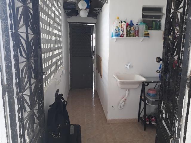 Casa no São Jorge - Foto 11