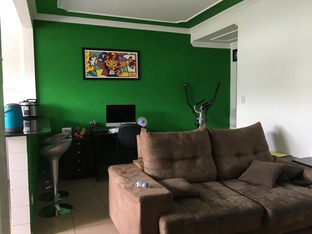 Vendo lindo apartamento próximo à UFMS - Foto 7