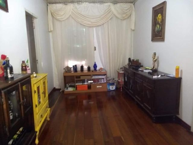 (CA2228) Casa na Kurtz, Santo Ângelo, RS - Foto 16
