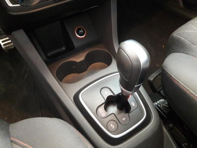 VW - VOLKSWAGEN CROSSFOX I MOTION 1.6 MI T. FLEX 8V 5P - Foto 12