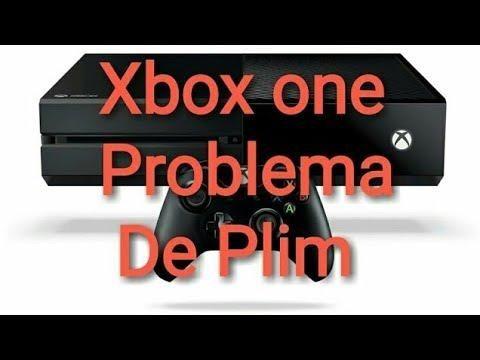 Assistência Técnica Profissional Ps2-Ps3-Ps4-Xbox 360-Xbox one - Foto 2
