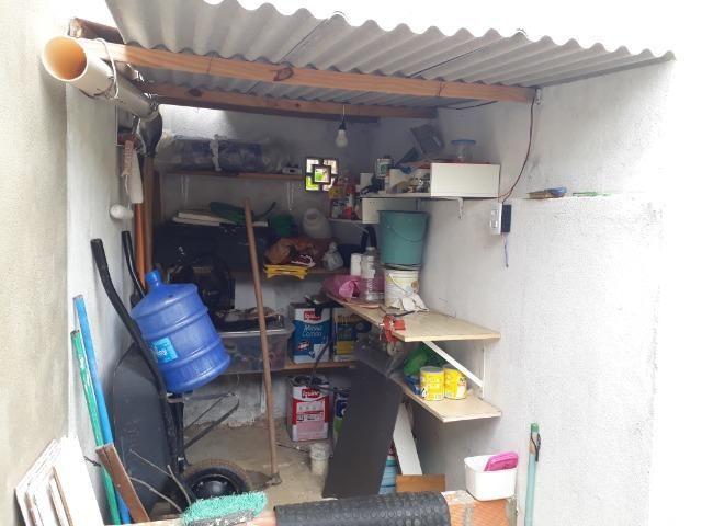 Casa no São Jorge - Foto 17