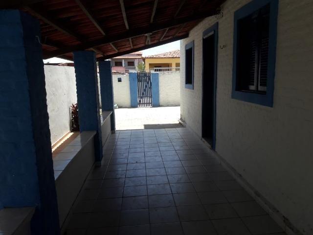 Casa de Praia Maxaranguape - Foto 18