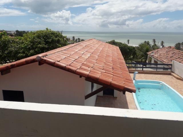 Casa de Praia Maxaranguape - Foto 13
