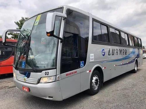 Busscar vissta buss 2005