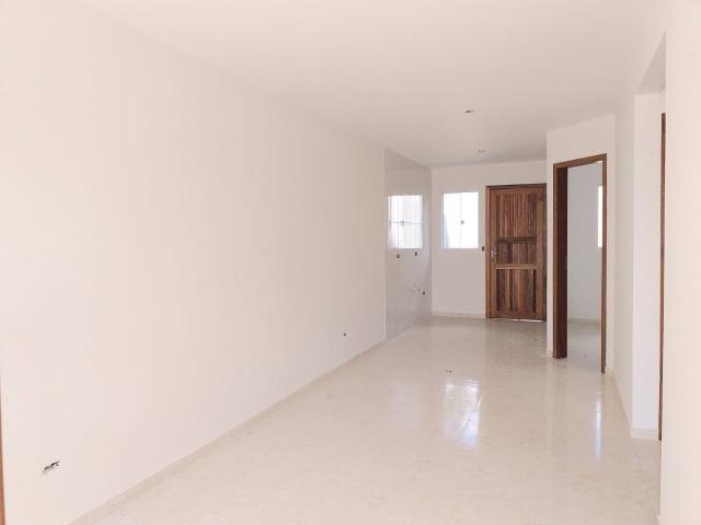 Casa à venda, 3 quartos, 3 vagas, gralha azul - fazenda rio grande/pr - Foto 13