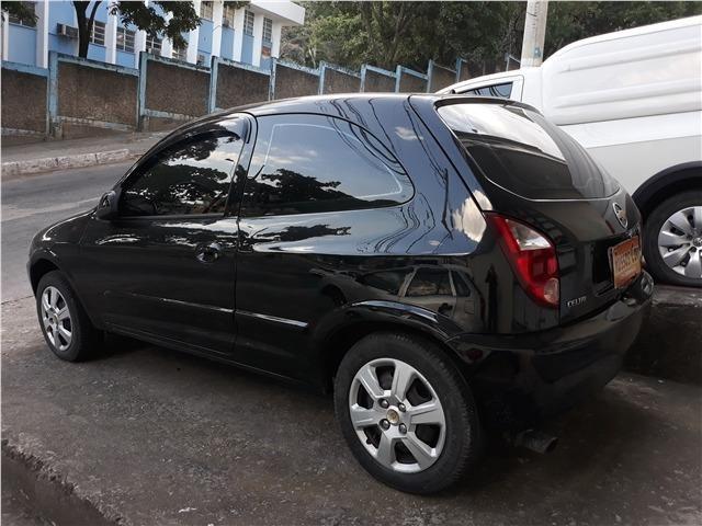 Chevrolet Celta 1.0 Mpfi Life 8V Flex 2P Manual 2011 - Foto 2