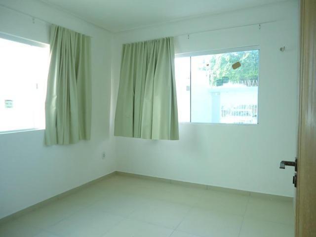 Apartamento - condomínio Mateus Portela - Foto 4