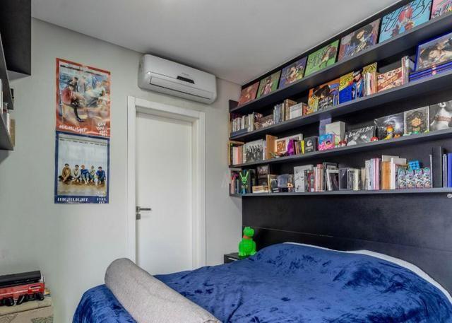 Apartamento Palazzo Anthurium - 1102 - Foto 13