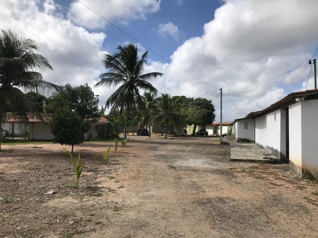 Vendo Área / Terreno na BR 101 Com 10.000m² Próx a Volvo, Baldessar Rondon e Rio Grandense - Foto 14