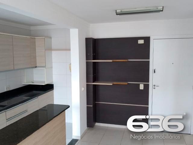 Apartamento | Joinville | Glória | Quartos: 2 - Foto 11