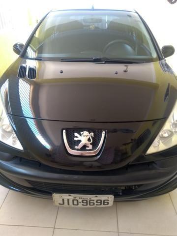 Peugeot 207 09/10 - Foto 2