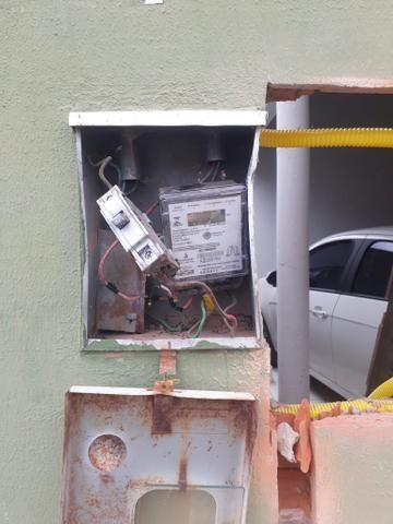 Eletricista instalações e manutenções * - Foto 3