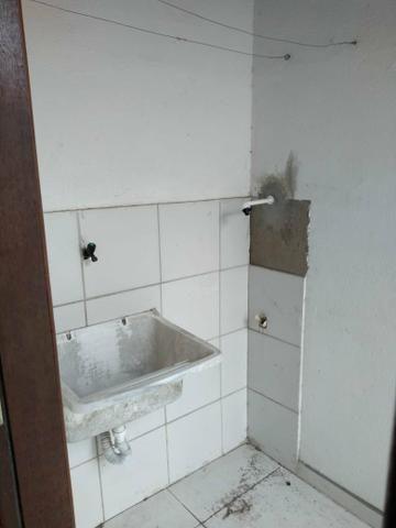 Residencial Emanuel para alugar - Foto 6