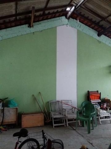 Casa em área nobre - Foto 2