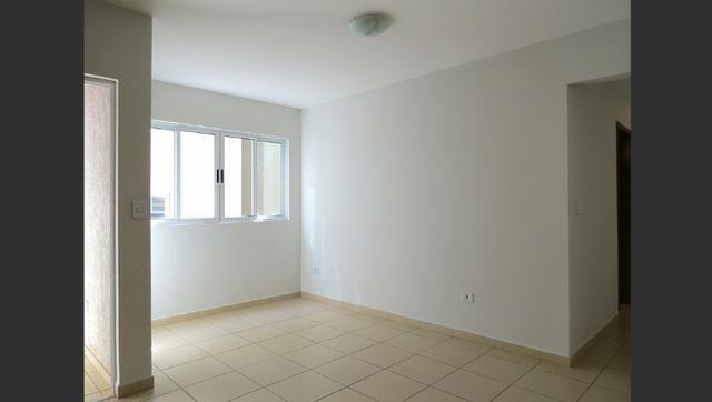 Ótimo apartamento para alugar na Zona 7 da cidade de Maringá - Foto 2