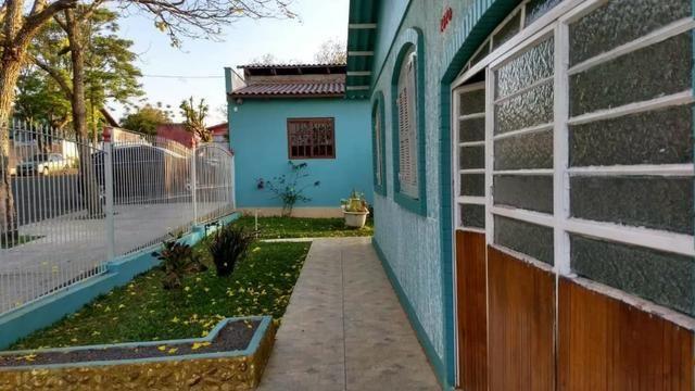 (CA2228) Casa na Kurtz, Santo Ângelo, RS - Foto 9