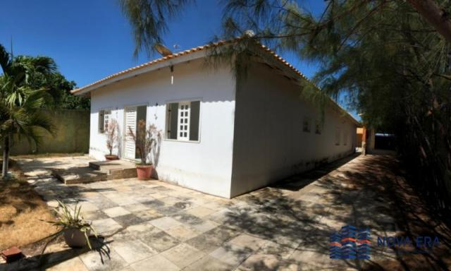 Casa Plana - Fortim - Foto 2