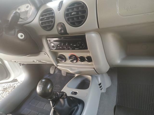 Renault Kangoo - Foto 3