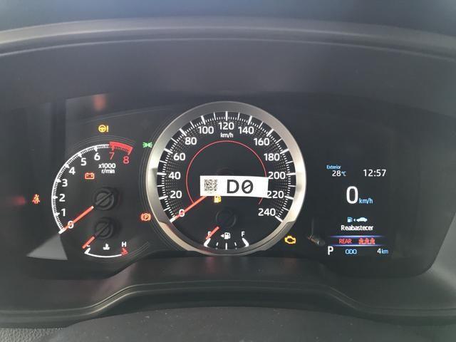 Toyota Corolla Gli 2.0 Flex A/T 19/20 Lince Toyota - Foto 11