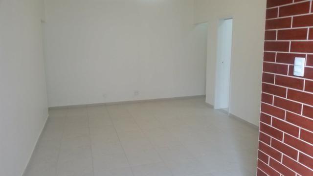 Excelente apartamento em Presidente Backer Icaraí - Foto 14