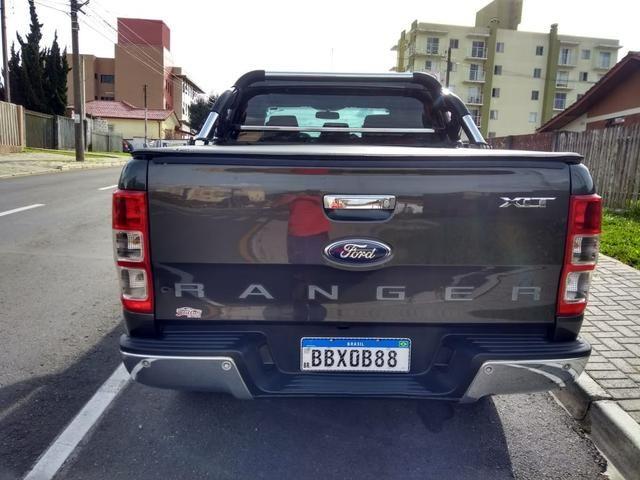 Ranger xlt 3.2 CD 4 x4 diesel - Foto 9